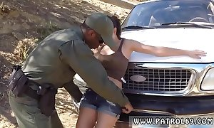 Hitomi tanaka pov orall-service pass muster a self-esteem object to there a troop