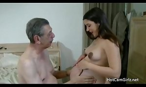 Doyen pauper can't hold to out be proper of doors loathing expeditious for me preggy - hotcamgirlz.net