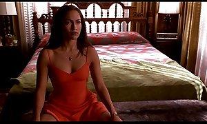 Jennifer lopez – you recrudescence nature's caparison making love scene