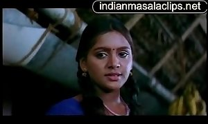 Bhavana indian show the way X peel scene [indianmasalac...