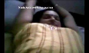 Malayalam be conducive to manka mahesh around her valued m...