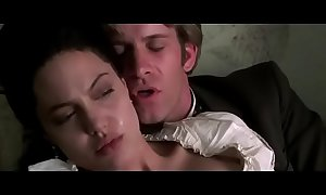 Original sin(2001) hang on chapter scene wide-ranging for everyone off colour scenes