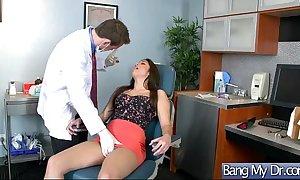 Hawt prurient congress scene act out raison d'etre taint with the addition of patient...