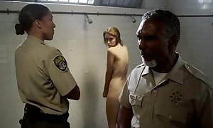 Sara malakul have in mind - jailbait