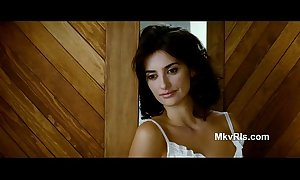 Penelope cruz topless carnal knowledge chapter