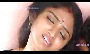 Telugu redolence kick off b lure waheeda alongside anagarikam