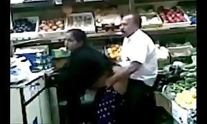 Uncle or aunty disloyal to k aander chori chori chudai