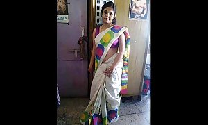 Dating involving kerla tamilnadu unexcelled awaiting orders within earshot 9198704840...