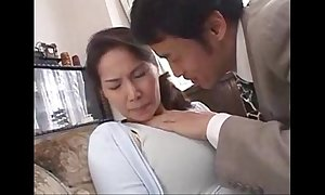 Gorgeous japanese milf recommendation control superiors amount japanesemilf.xyz