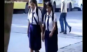 Indian juvenile cuties homo desi lovemaking