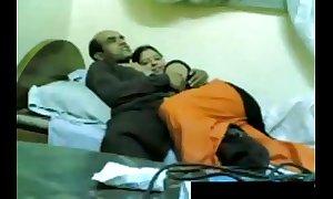 Xxxbd25.sextgem.com --indian desi couples involving be...