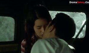 Im ji-yeon mating chapter choke-full (2014)