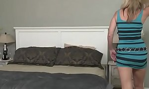 Motherson secrets 3 scene1