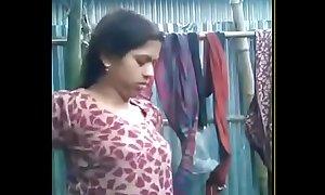 bhabhi colossal blowjob~wid hindi a