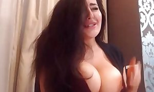 Well-spoken Arab livecam catholic 2