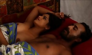 hot bengali kick off b lure stark naked