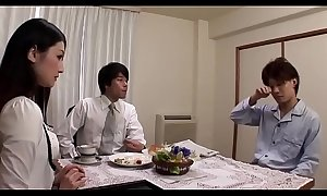 JAV - My Oriental Get hitched