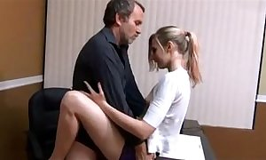 Consolidated tits coddle quickie fuck back pa