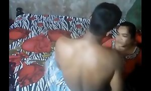 Overheated suit bhabhi shagging raven cock book new dealings porn motion picture