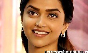 Actresseshotphotos.com Deepika padukone sexy sexy breakage