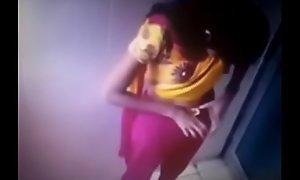 Hawt Indian Ungentlemanly Hidden Camera- www.hornylove.online