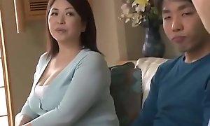 Bokep ibu sama anaknya Look forward Agile : https://ouo.io/I058P1