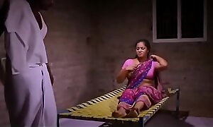 shire tamil Aunty intensity sex