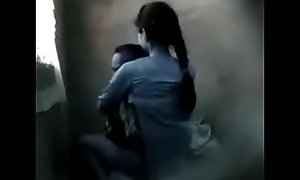 Indian proximate web camera clip