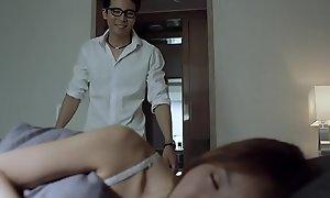 korean carnal knowledge glaze lively movie https://openload.co/f/iQkX5E4XTkw