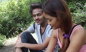 Nepali Quick Film over