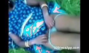Indian women shagging Cam bolster scales Leaked Viral XVideosApp.com