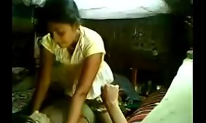 bangladeshi moni gramer barite quazin er shate copulation