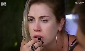 De Fé_rias com o ex brasil 2x05