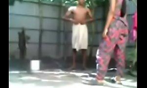 Desi couple outdoor coitus https://youtu.be/m6JAxdGzTPI