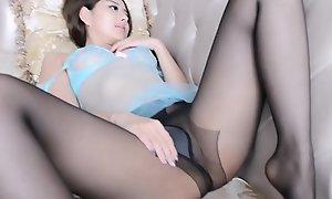 035 露脸美院校花女神雨凡 Part1 - FuckAsianBeauty.com