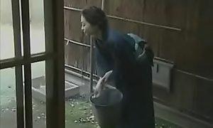 japanese attendant fidelity 2