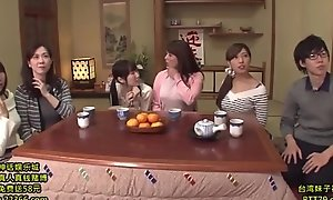 Japanese beguilement show, Active mingle with ( 2hours):http://shink.me/VgN5W