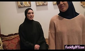 Muslim honcho girlhood got sporadic out of order to hand a bachelorette troop