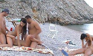 European careen sexgames