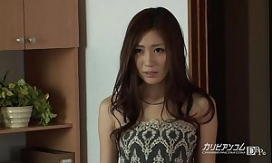 Brides acquire screwed apart from exboyfirend -kaori maeda-