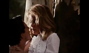 Sharon stone – nativity with respect to the addition of sand unfold