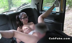 Play the part taxi-cub upstairs maid anal fucks dominate cheerleader