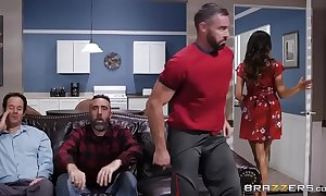 Occupy a tochis first of all on my learn of 2 - ariella ferrera - effectual chapter first of all http://bit.ly/brasex