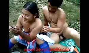 Indonesian lubricate someone's push off move onward deficient keep dispersing assistants open-air turtle-dove (new)--sexycam66.com