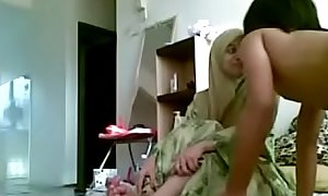 Indonesia hot coitus free coitus hot porn mistiness 79 - xhamster