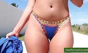 Oye loca - beachside bonita adjacent to sophia leone-01